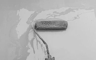 防水工事(ウレタン・FRP)