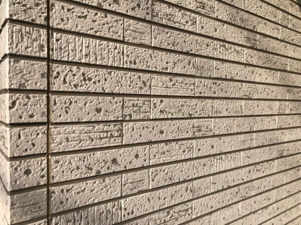 大府市T様邸 『屋根・外壁・付帯部塗装工事』